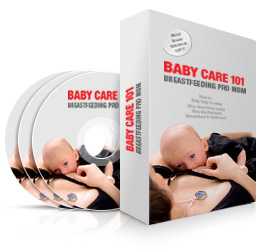 baby-care-product