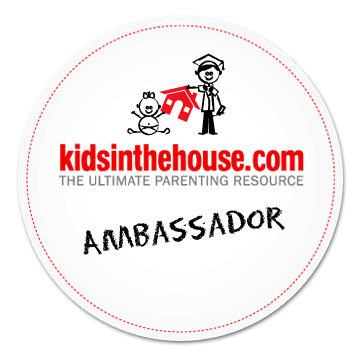 kidsinthehouse.com | The ultimate parenting resource