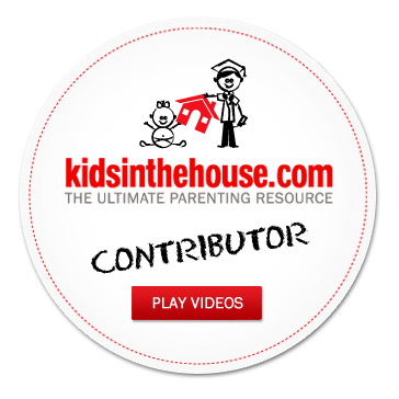 Stefanie Lipson, Estate & Tax Attorney, Provies Parenting Expertise, Advice, and Videos at KidsInTheHouse.com
