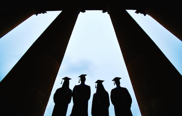 College Career Path