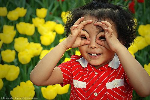image courtesy of J3SSL33 at www.flickr.com/photos/eelssej_/470690620
