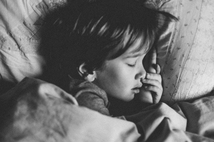 Best Pillow for Kids