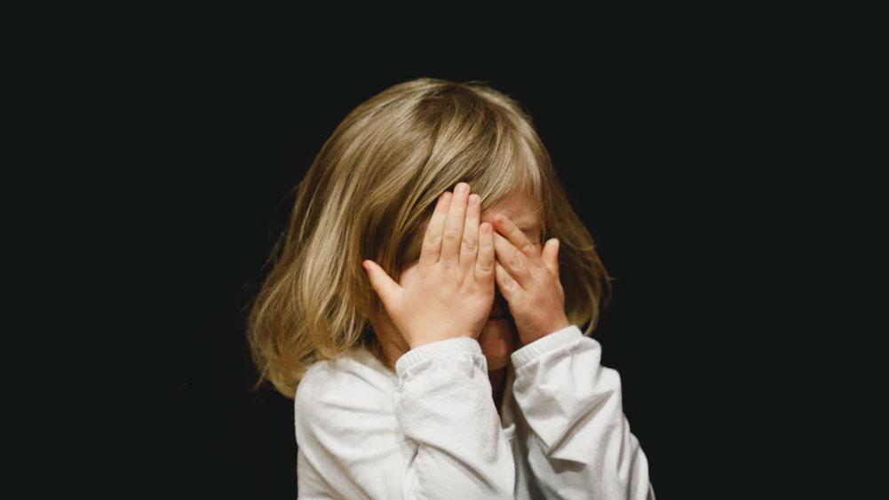 Determine if Your Child Has Autism