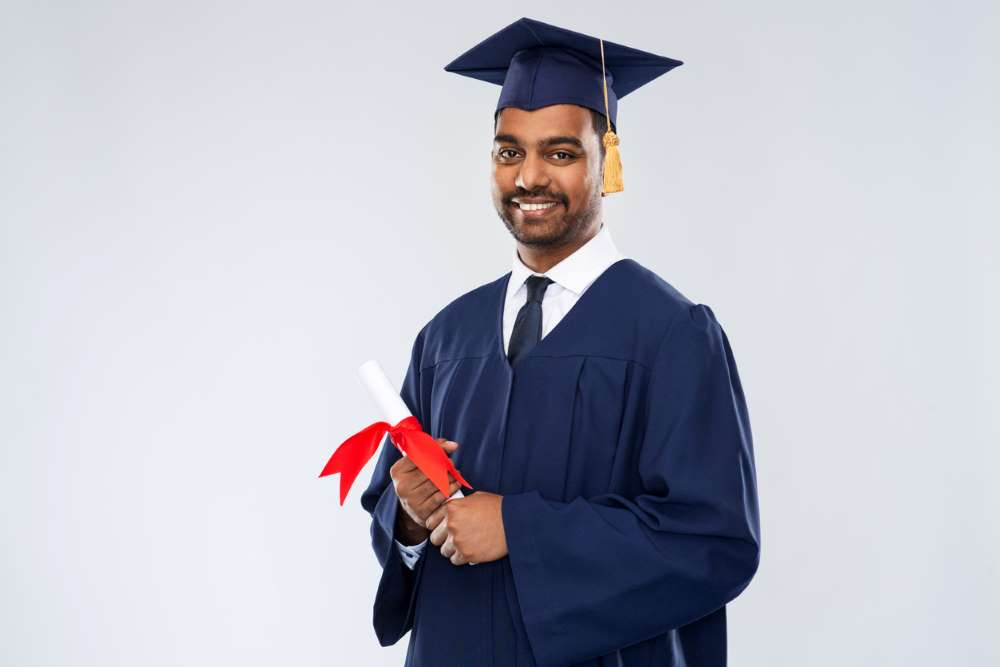 Set Your Kids Up for College Success