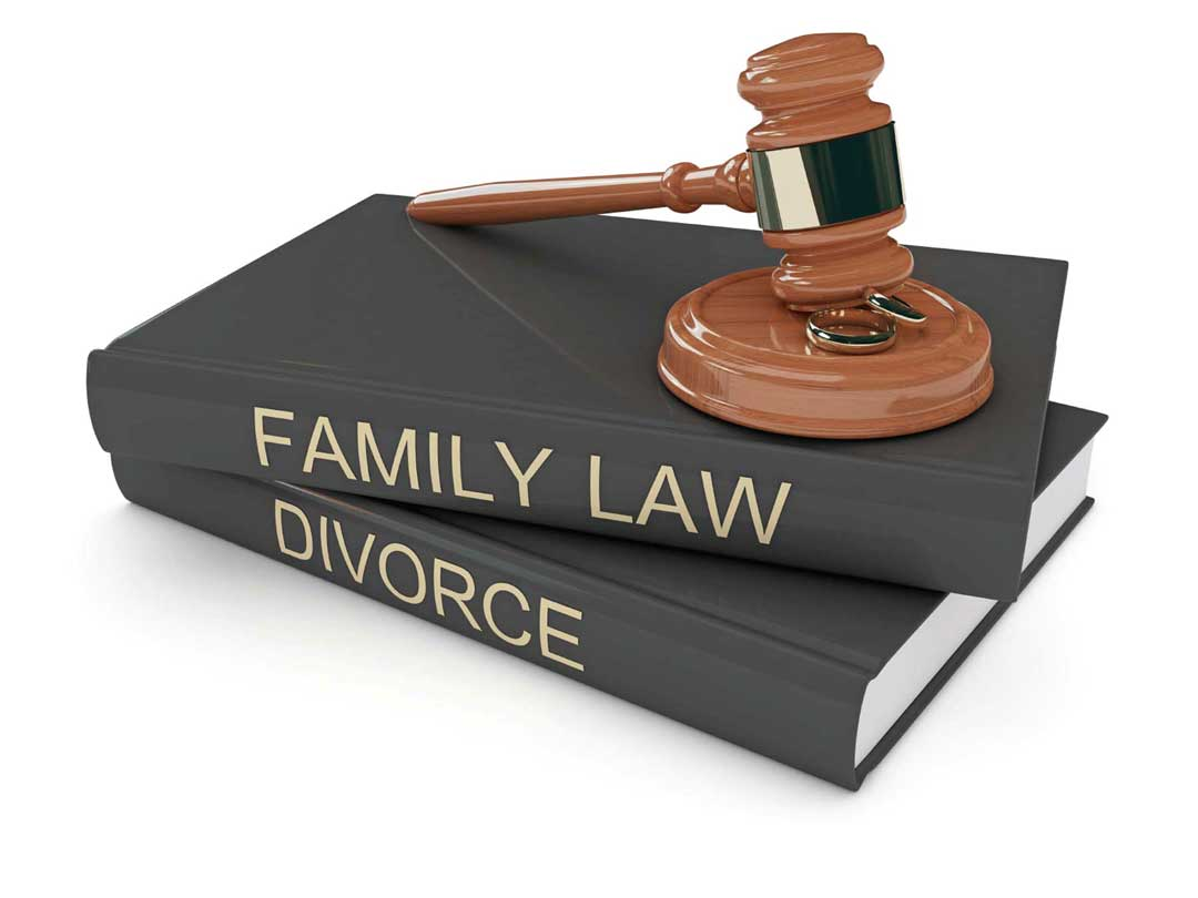 Divorce Lawyers In Lawrenceville Ga
