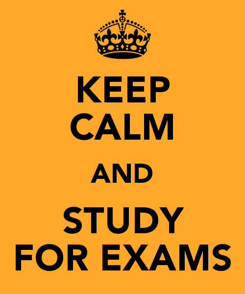 6 tips for managing exam stress kids in the house its not long before national school exams and if you are starting to get stressed about exam time this is great news thecheapjerseys Images