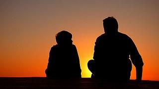 divorce, child, parent, discipline, coparenting, how to parenting