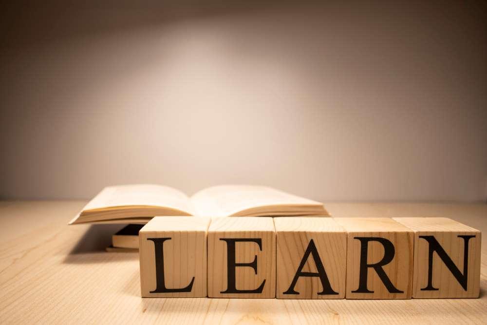 Help Kids Learn New Words