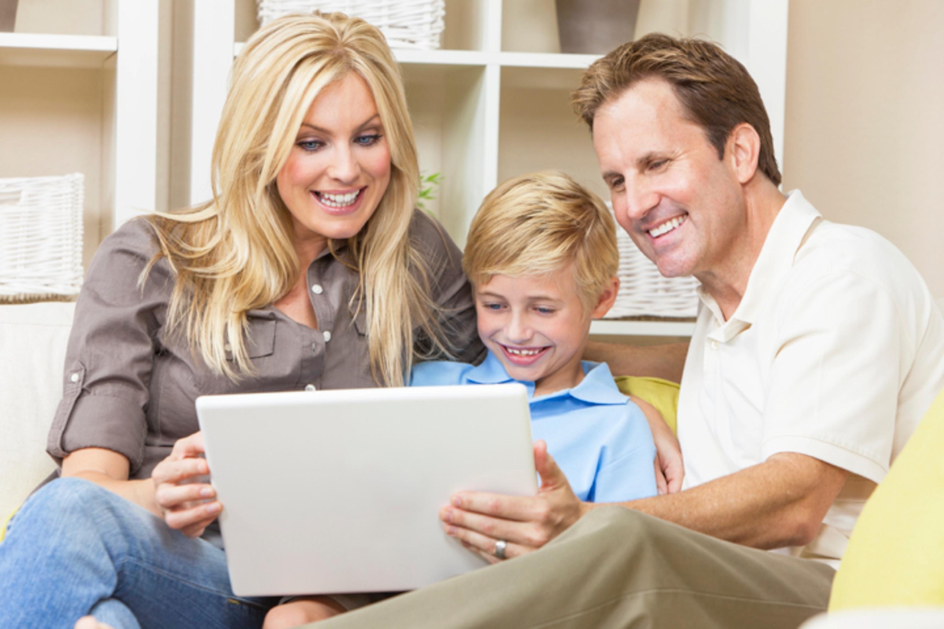 How to Protect Your Kids from Online Catfishing How to Protect Your Kids from Online Catfishing new picture
