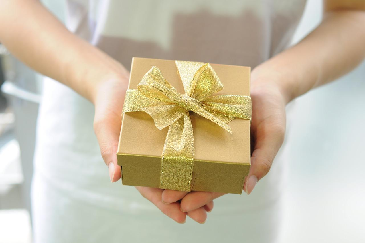 presents and gifts on amazon