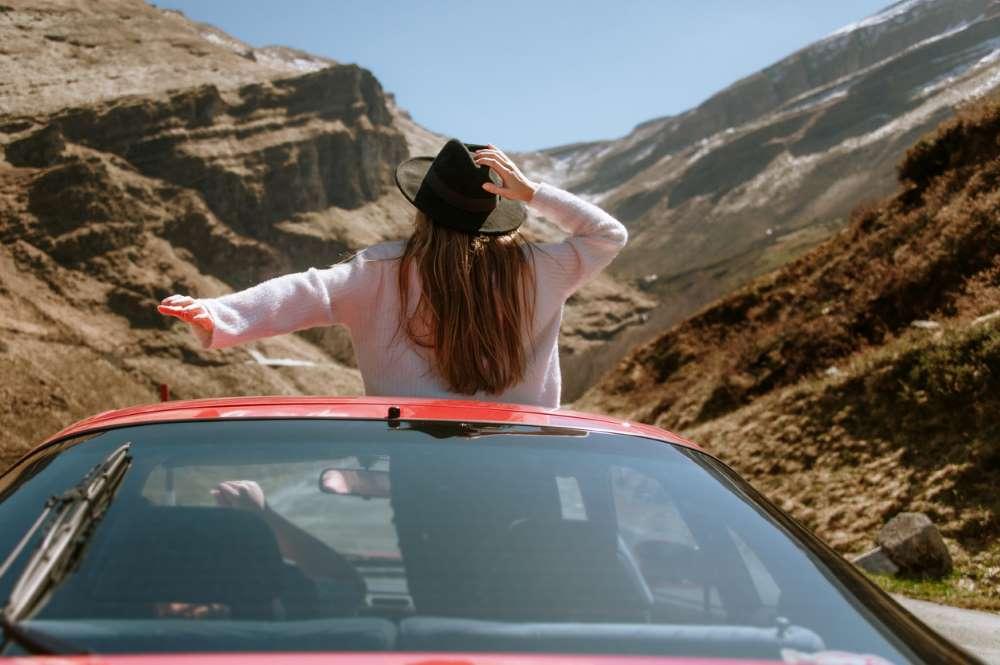 road-trip-tips