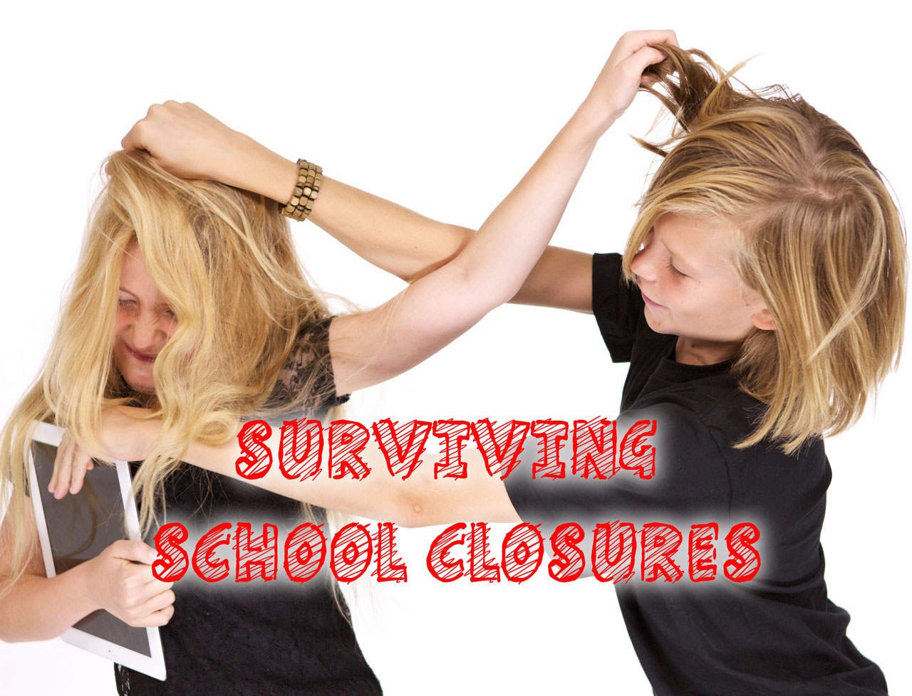 How School Closures