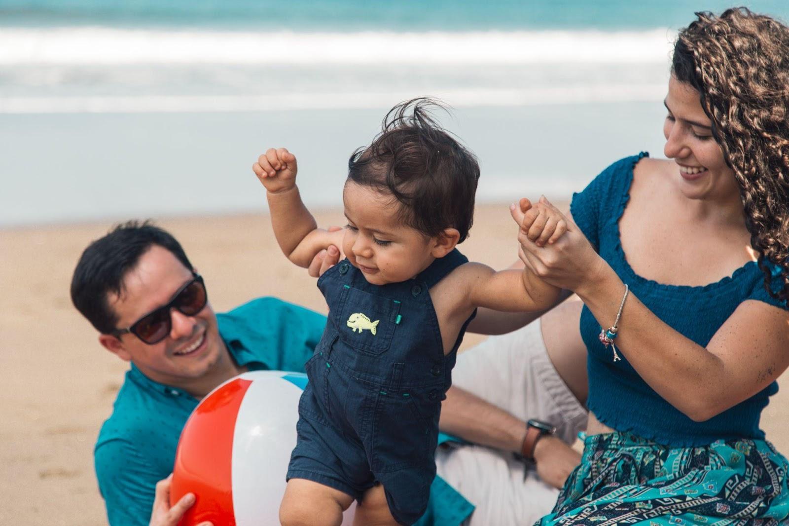 How Does Stepparent Adoption Work