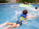 best equipment for swimming pool safety