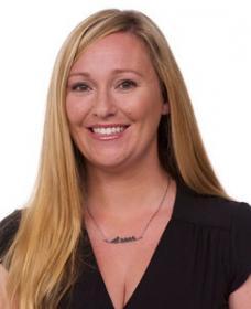 Annie Wilcox