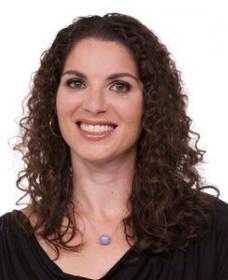 Farrah Zweig