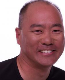 Rob Kodama