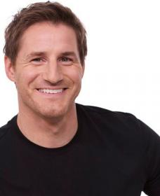 sam jaeger movies and tv shows