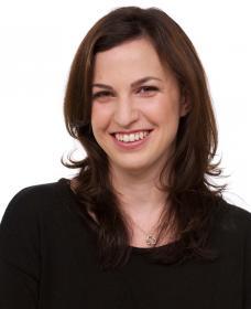 Heather Ellington