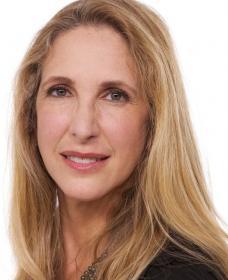 Karyn Grossman, MD Dermatologist | Kids in the House