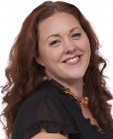 Mandy Schutt