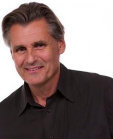 Magnus Hellberg
