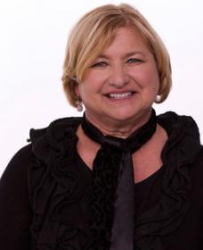 Sandy Eiges, MA