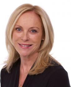 Karen Schiltz, PhD Neuropsychologist | Kids in the House