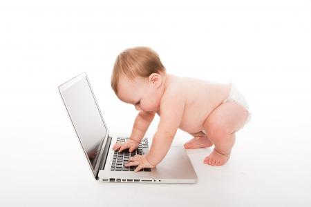 digital age parenting
