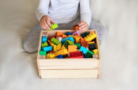 Creative Gift Ideas For Kids In 2020