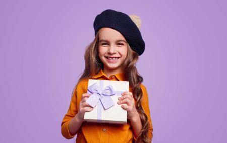 custom-gift-kids