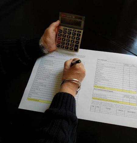 how to save on Energy Bills