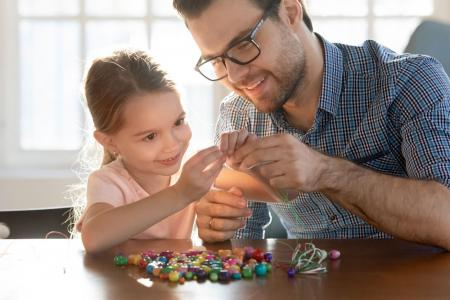Custody Rights of Fathers