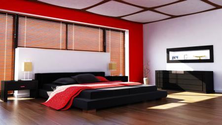 minimalist room design