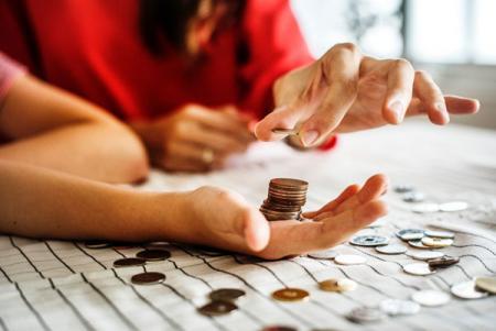 Money Management Lessons