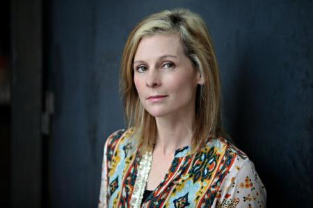 Dr. Jennifer Fraser's picture