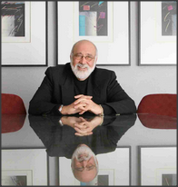 Rich Gordon's picture
