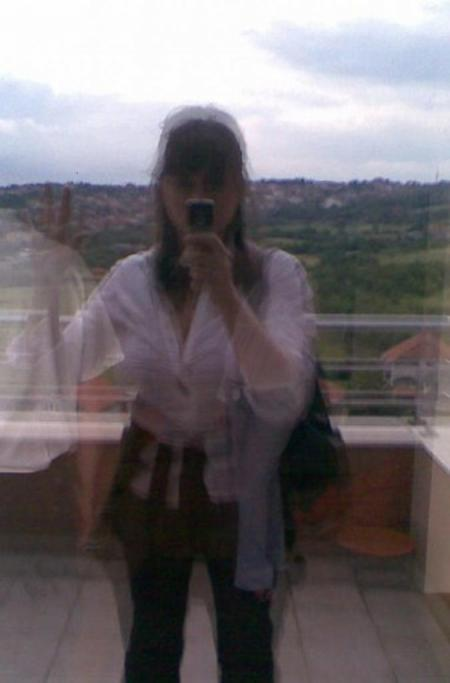 Carolin Petterson's picture