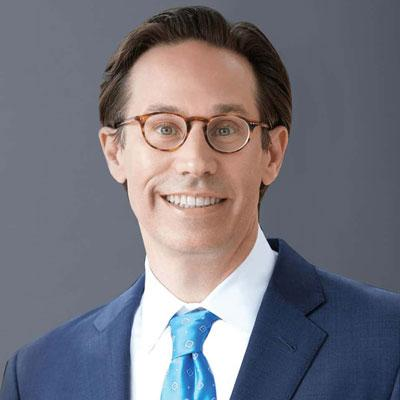 TedLorenz's picture