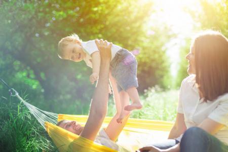 choosing the right sunscreen