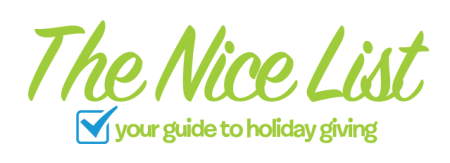 Your Guide to Holiday Giving