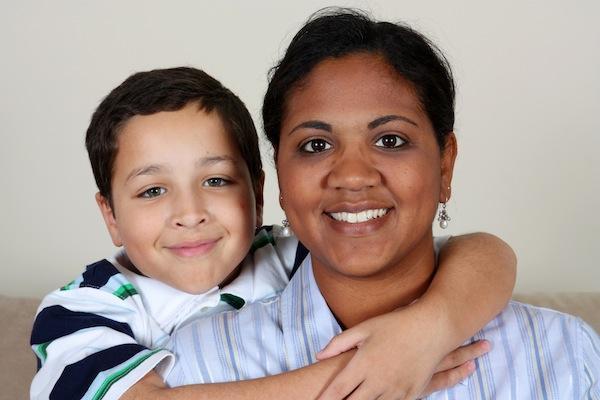 Pros&cons of same-race adoption?
