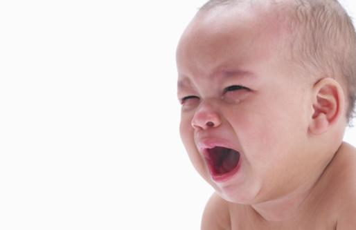 How Do You Know Your Baby Has Colic Basic Colic Symptoms