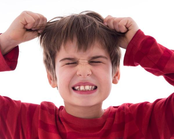 articles psychological issues faced adopted children adults
