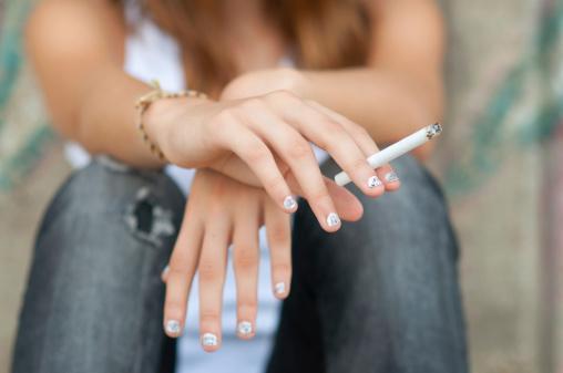 teensmoking