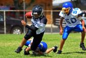 Pros and Cons of Youth Sports
