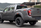 Pickup Trucks With Cool Interior