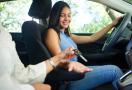Teen A Safer Driver