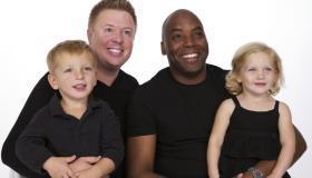 LGBT Adoption Facts