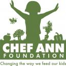 Chef Ann Foundation's picture